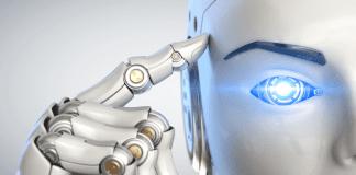 Все по-често роботи оценяват и уволняват служителите