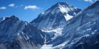 Ледовете в Хималаите се топят с двойно по-бързи темпове отпреди