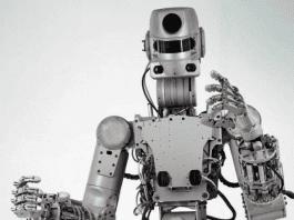 """Руският робот """"Фьодор"""" ще се отправи към МКС"""