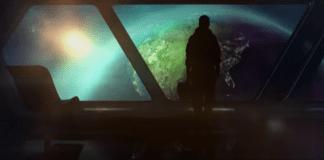 Международната космическа станция се превръща в хотел