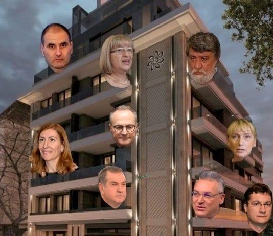 Антикорупционната комисия не откри