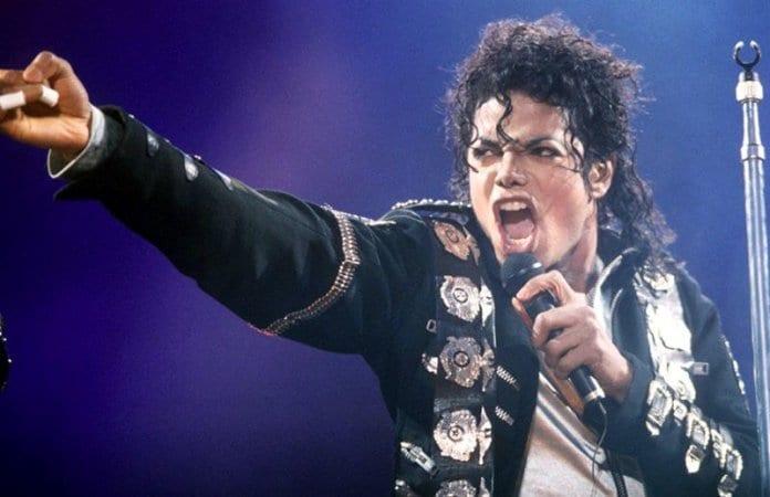 10 години от смъртта на Майкъл Джексън