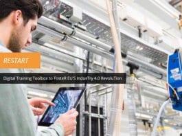 Безплатно обучение за нови специалисти в Индустрия