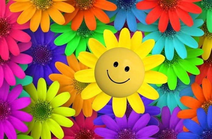 21 юни е най-щастливия ден от годината