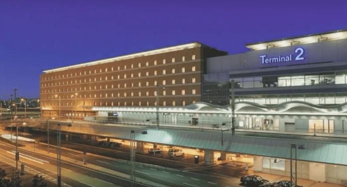 Японски хотел оборудва стая с летателен симулатор