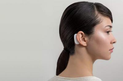 Илон Мъск ще тества интерфейс, свързващ човешкия мозък с компютър