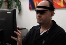 Слепи пациенти ще могат частично да възвърнат зрението си