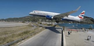 Опасни селфита на гръцкия остров Скиатос