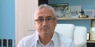 Димитър Наков