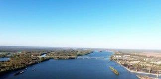 нуждата от нови мостове над Дунав