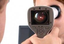 Безплатни профилактични прегледи за катаракта