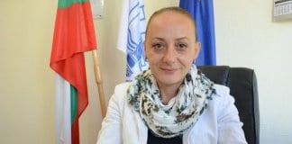 Зам- кметът по комунални дейности