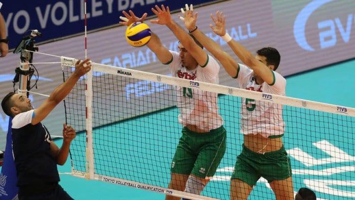 България стартира с победа