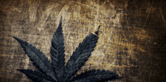 Създадоха дрегер за марихуана