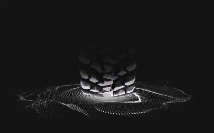Nokian_Tyres_Intuitu