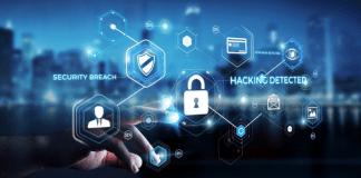 Умните сгради са на прицел от хакерите