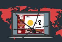 Криптиращият вирус WannaCry е жив и има 12 500 варианта