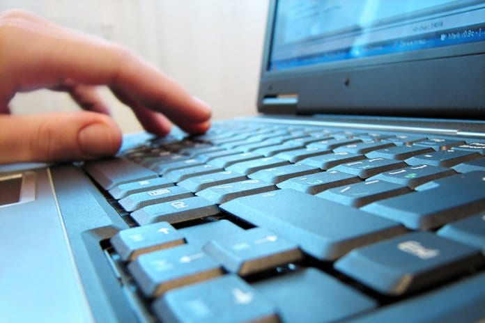 Над 60 нови електронни административни услуги