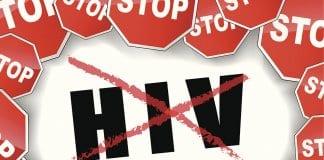 hiv aids cure