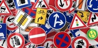 Повишават пътната безопасност
