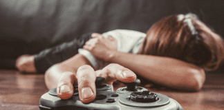 В Aнглия откриват първата клиника за лечение на пристрастени към компютърни игри