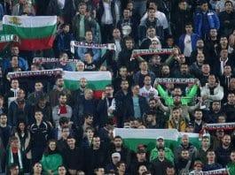 Дисциплинарната комисия на УЕФА повдигна обвинение