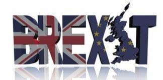 Лидерите на оставащите в ЕС