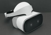 Виртуалната реалност успешно заменя анестезията при деца