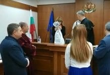 В Административния съд в Русе броиха бюлетините от изборите на втори тур за кмет на село Кацелово.Делото бе образувано по жалба
