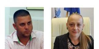 Двама са кандидатите за председател на Общинския съвет на Русе