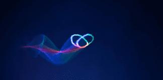 Създадоха пълноценна холограма с тактилна обратна връзка
