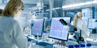 Учени създадоха вирус, който може да убие рака