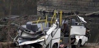 In memоriam: 13 години от трагедията край Бяла, още мечтаем за магистрала