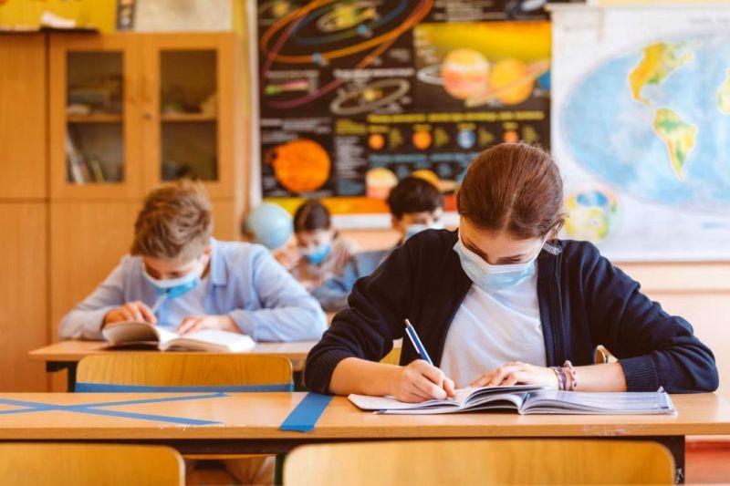 Община Русе се подготвя за началото на учебната година - TVN.BG